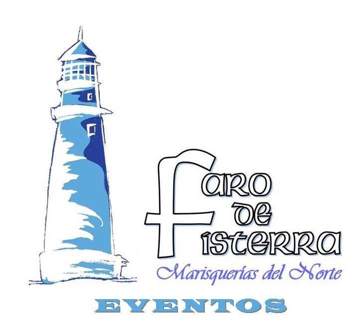 Celebra tu evento en Faro de Fisterra